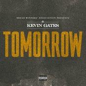 Tomorrow Song