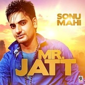 Maa MP3 Song Download- Mr  Jatt Maa Punjabi Song by Sonu