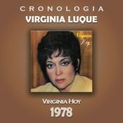Virginia Luque Cronología - Virginia Hoy (1978) Songs