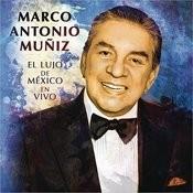 El Lujo de México (En Vivo) Songs