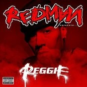 Redman Presents...Reggie (Explicit Version) Songs