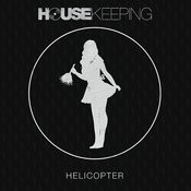 Helicopter (Radio Edit) Song