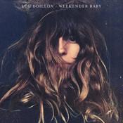 Weekender Baby Song