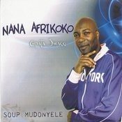 Soup Mudonyele Songs