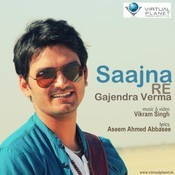 Saajna Re Songs