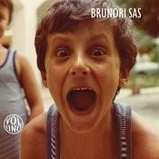 Brunori Sas, Vol. 1 Songs