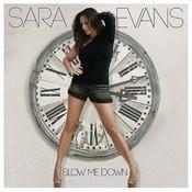 Slow Me Down Songs