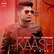 Kaash Song
