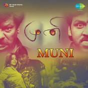 Muni Songs