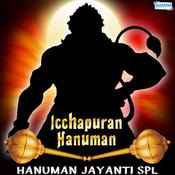 Icchapuran Hanuman - Hanuman Jayanti Spl Songs