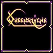 Queensryche Songs