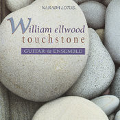 Touchstone Songs