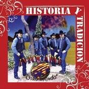 Historia Y Tradicion- Otro Mundo Songs