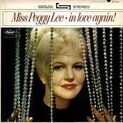 In Love Again! Songs
