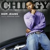 Dem Jeans/Let's Ride (3-Track Maxi-Single)(Parental Advisory) Songs