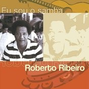 Eu Sou O Samba  - Roberto Ribeiro Songs