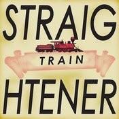Train (2-Track Single) Songs