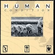 Human Condition Songs