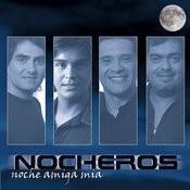 Noche Amiga Mía Songs