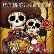 Wreck and Ruin Songs