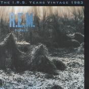 Murmur:  The I.R.S. Years Vintage 1983 Songs