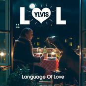 Language Of Love Songs
