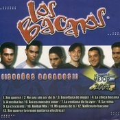 Sueños Bacanos Songs