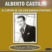 El Cantor De Los Cien Barrios Porteños Songs