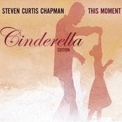 This Moment: Cinderella Edition Songs