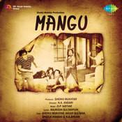 Mangu Songs