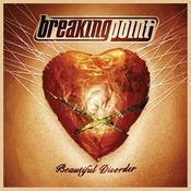 Beautiful Disorder Songs