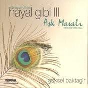 Hayal Gibi 3 Songs