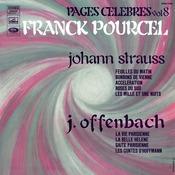 Pages célèbres n°8 (Remasterisé en 2012) Songs