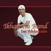 Imfihlakalo Songs