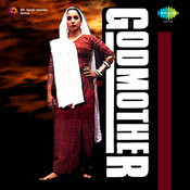 Godmother Songs