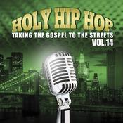 Holy Hip Hop, Vol. 14 Songs