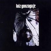 Luiz Gonzaga Jr Songs