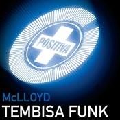 Tembisa Funk Songs