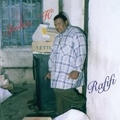 Rafifi Songs