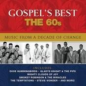 Gospel's Best The 60's Songs