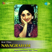 Navagraha songs in tamil mp3 free download.