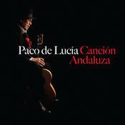 Canción Andaluza Songs