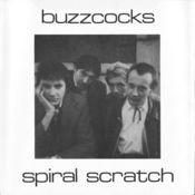 Spiral Scratch Songs