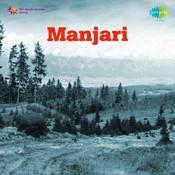 Manjari Songs