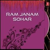 Ram Janam Sohar Songs