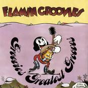 Groovies Greatest Grooves Songs