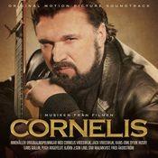 Cornelis - Original Motion Picture Soundtrack Songs