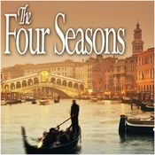 Vivaldi : Le quattro stagioni [The Four Seasons] & Concertos Songs