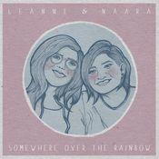 Somewhere Over The Rainbow Songs