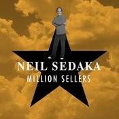 Million Sellers Songs